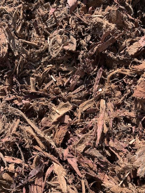 1inch Hoop Pine