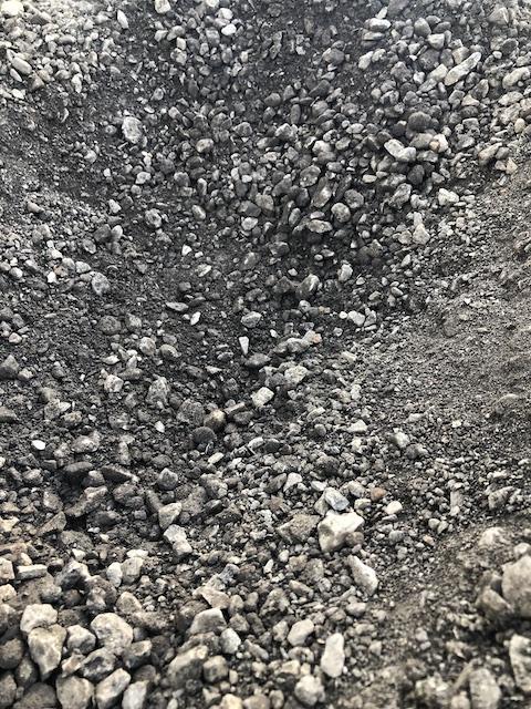 Bitumen Roadbase