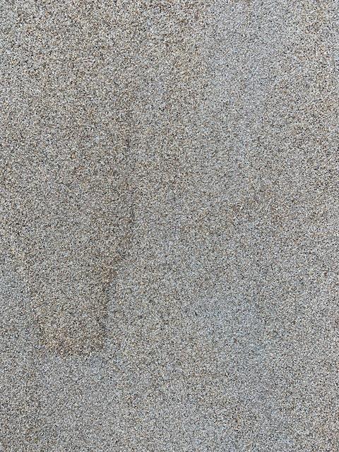 USGA Graded Top Dress Sand