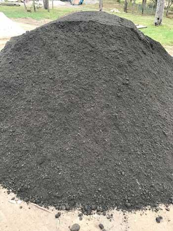 Veggie Grow Soil