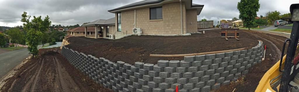 Bayside Soils Quality Soils Sand Gravel Mulch & Compost Delivered Gold Coast Ipswich Bay Islands Logan