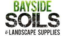 Bayside Soils logo small